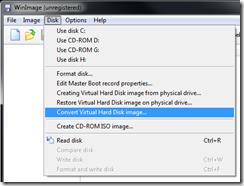 winimage_convertVHD01