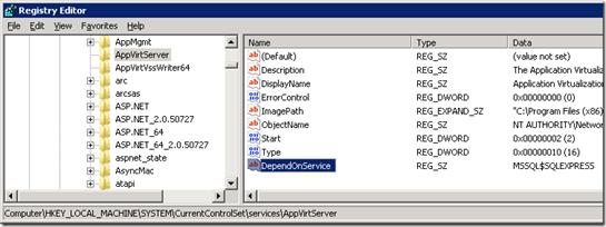 appvirt-dependonservice-mssqlserver_thumb[1]