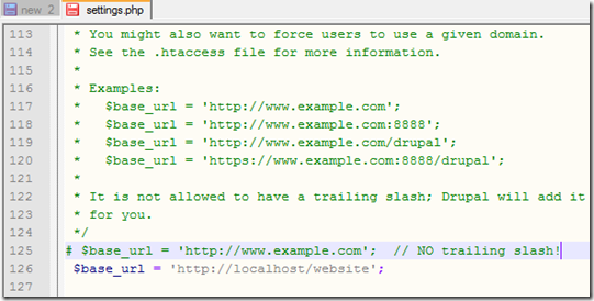 drupal-base_url-withSubdir