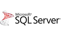 ms-sql-server-logo